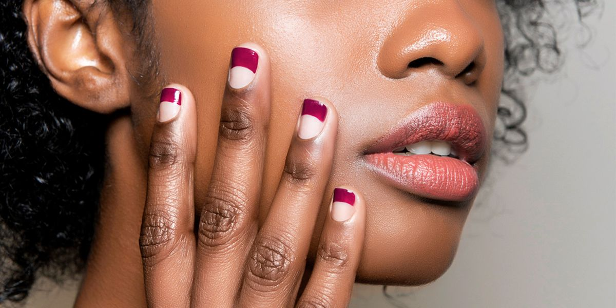 9 Best Nail Trends of 2017 to Copy Right Now -