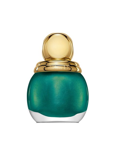 Green, Perfume, Turquoise, Teal, Aqua, Fashion accessory, Turquoise, Jade, Jewellery, Gemstone,