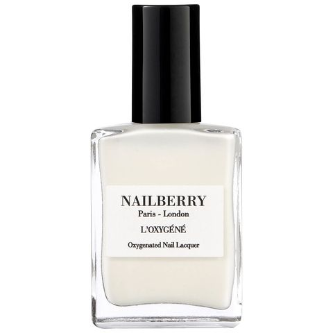 nagellak-nageltrends-nailberry-white-mist