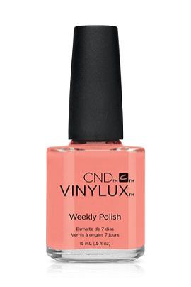Nail polish, Cosmetics, Nail care, Pink, Product, Orange, Nail, Beauty, Peach, Liquid,