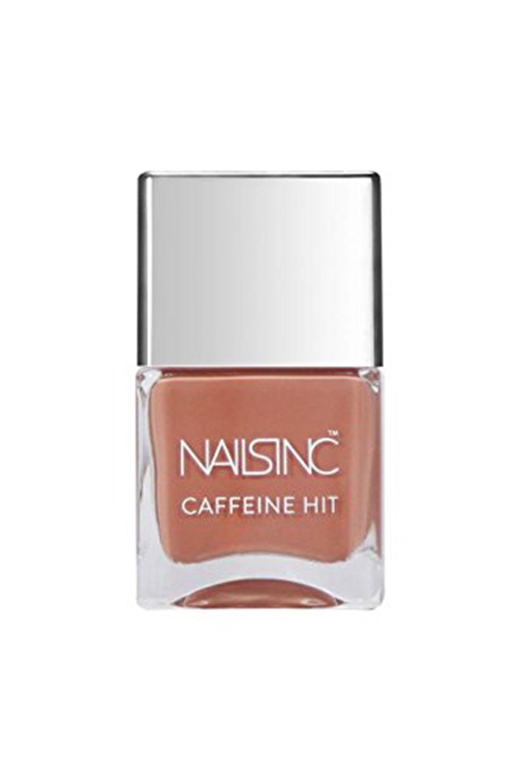 15 New Spring 2018 Nail Colors - Best New Spring Nail Polish Colors ...