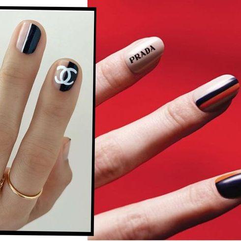 Nail, Manicure, Nail polish, Finger, Nail care, Cosmetics, Hand, Service, Material property, Gloss,