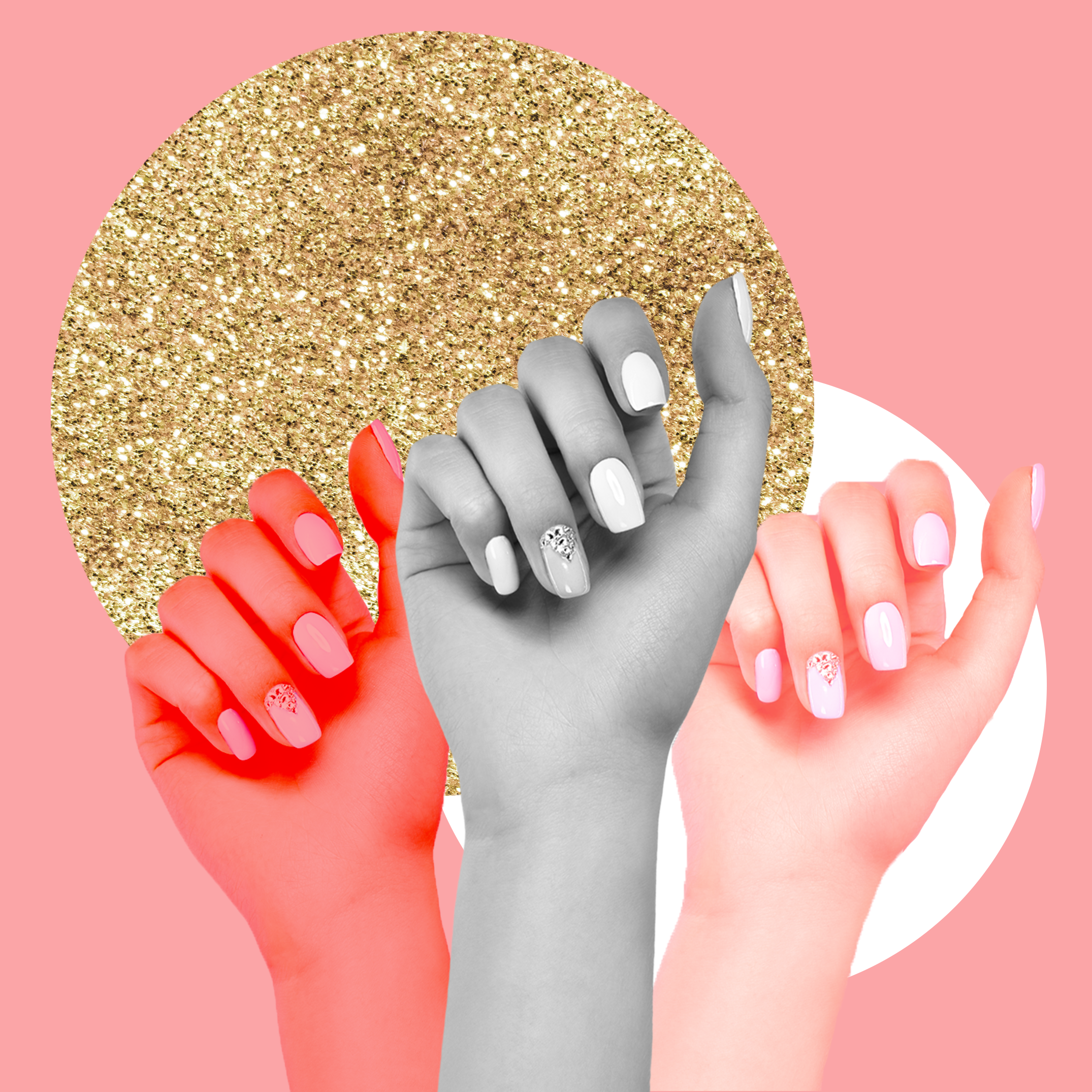 How Long Do Gel Nails Last: An Expert Weighs In