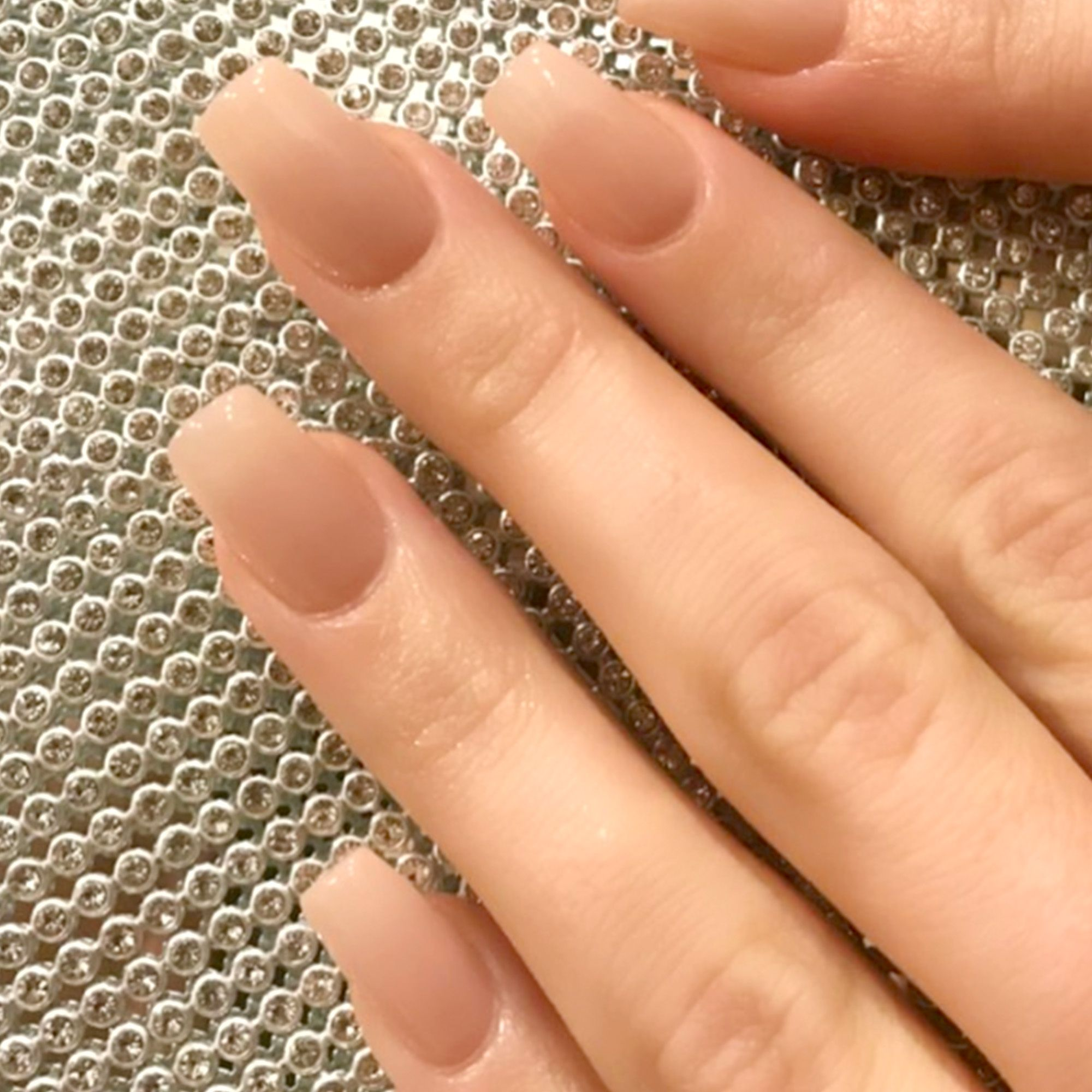 Hot Nail Trends For 2018