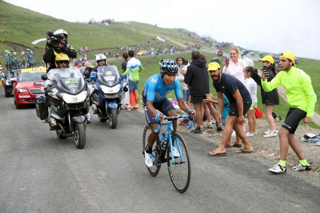 cycling 105th tour de france 2018  stage 17