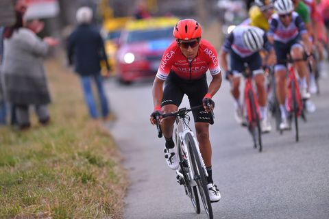 78th paris   nice 2020   stage 7