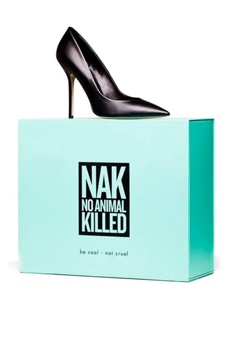 Nak Shoes Uk