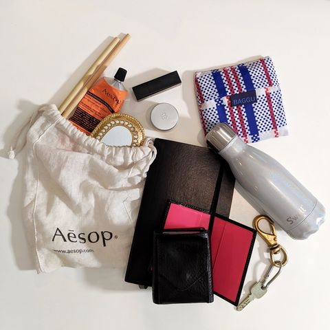 Product, Material property, Fashion accessory, Wallet,