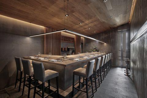 best new restaurants nyc spring 2021