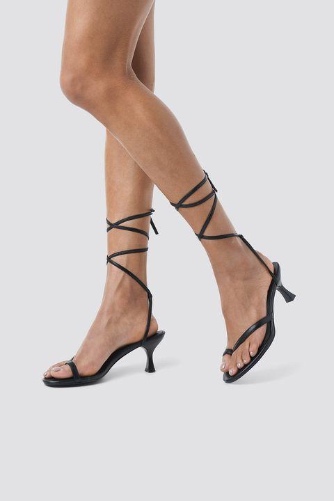 Nakd-sandalen