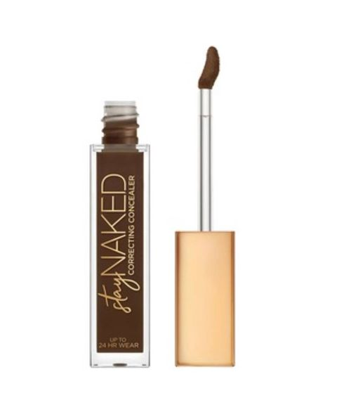 urban decay  naked correcting concealer