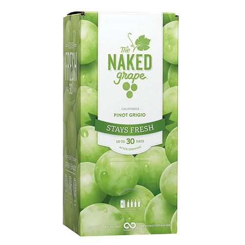 All wines   The Naked Grape Wine