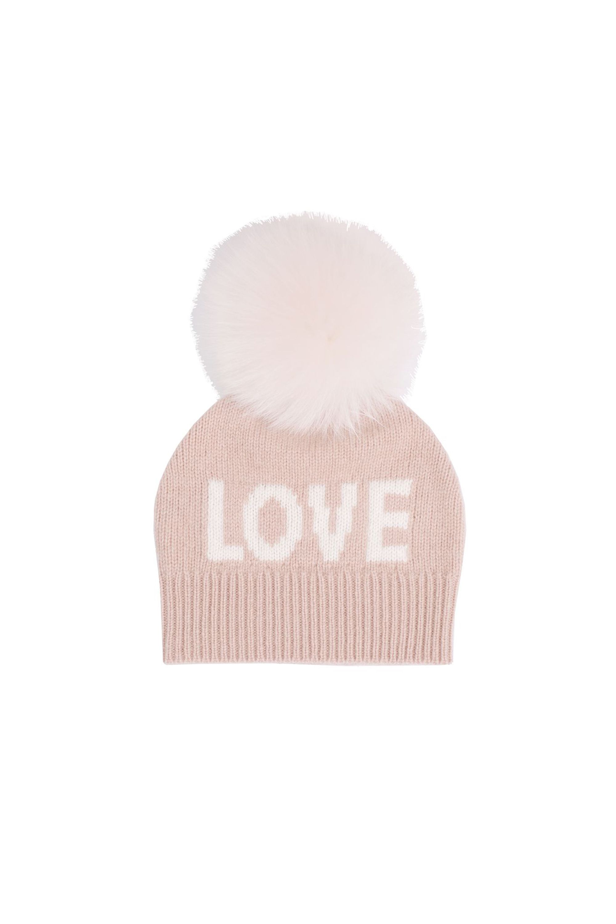 3fa989892 37 Pink Fashion and Beauty Goods That Support Breast Cancer Awareness