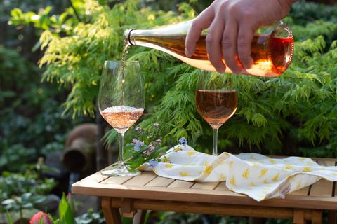 Naked Wines: The new way to buy wine online