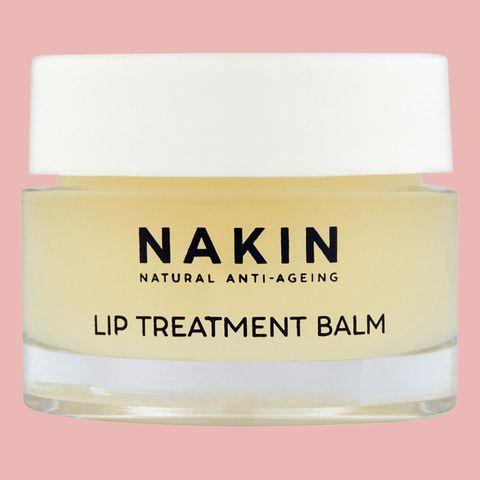 Product, Beauty, Yellow, Cream, Skin care, Cream,