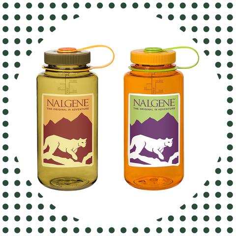 Bottle, Product, Water bottle, Drinkware, Tableware, Home accessories,
