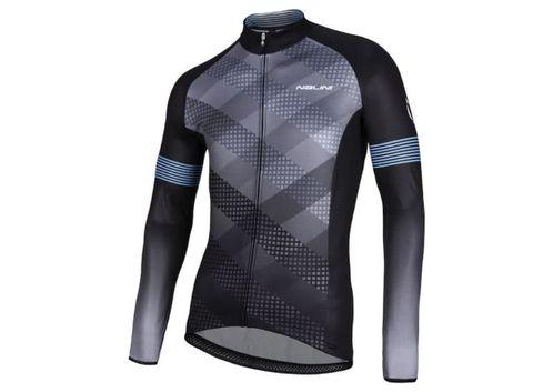 Jersey, Sportswear, Clothing, Sleeve, T-shirt, Shirt, Outerwear, Tights, Top, Pattern,