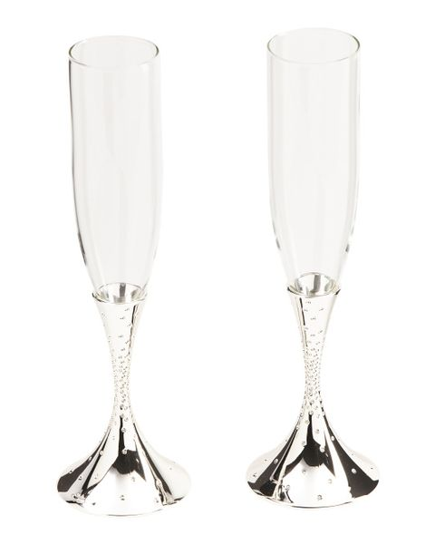 Stemware, Champagne stemware, Glass, Drinkware, Tableware, Champagne, Wine glass, Barware, Tumbler, Drink,