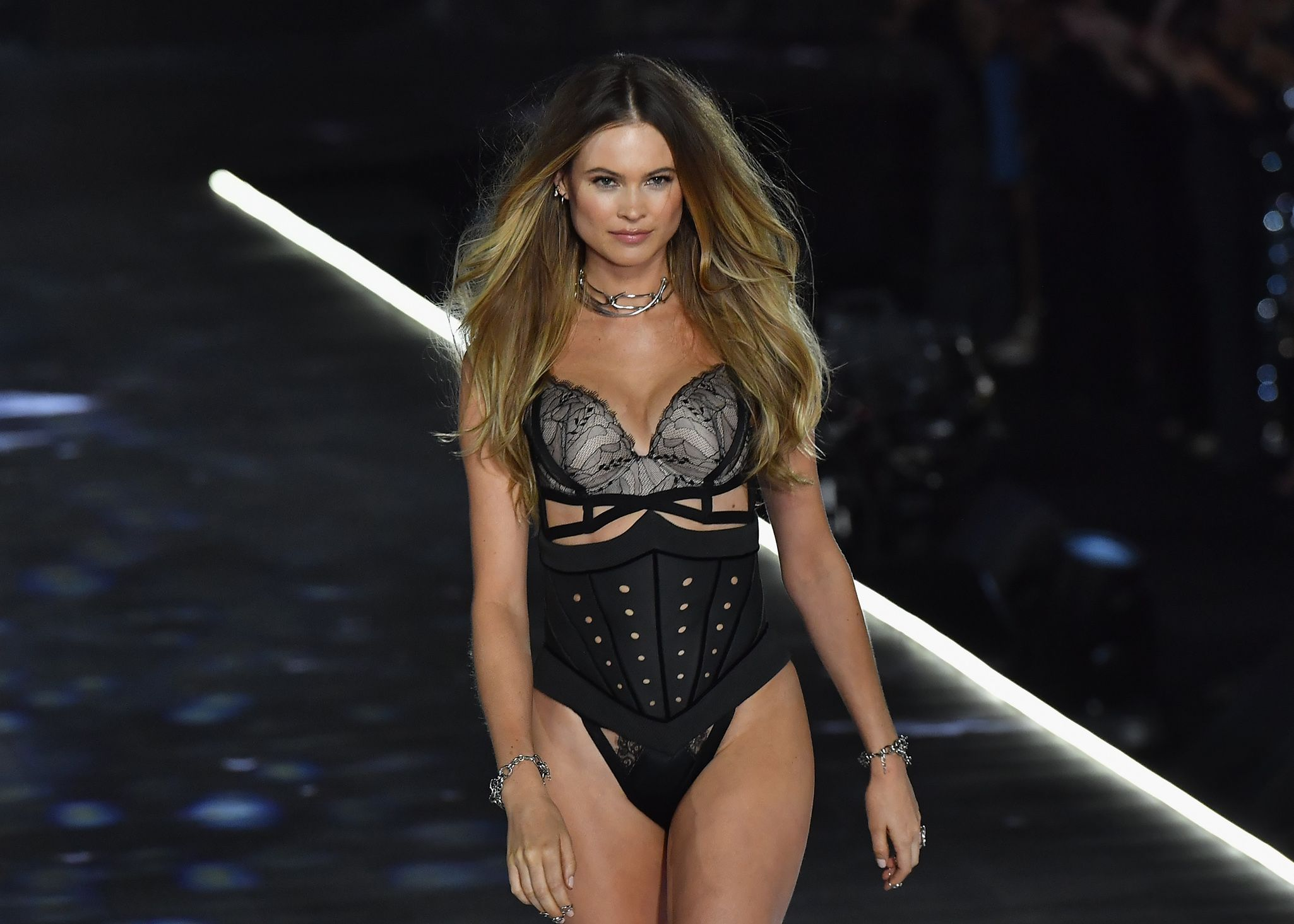 Behati Prinsloo nude (81 pics), hot Topless, Instagram, legs 2016