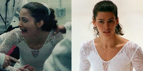 nancy kerrigan movie