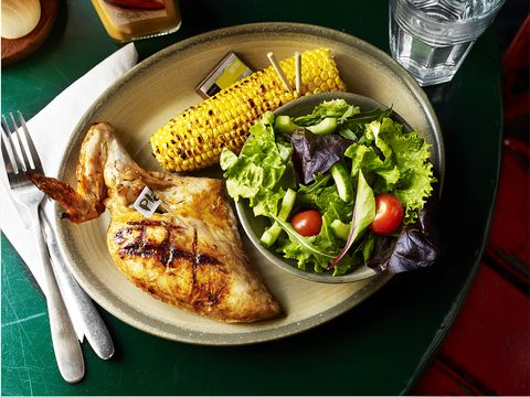 Nandos offer,Nando's chicken