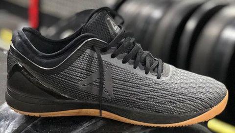e727e82a4023 Reebok Nano 8, las zapatillas de Crossfit para los que se exigen un ...