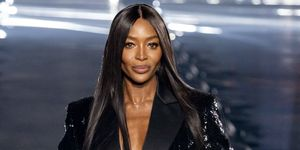 naomi-campbell-saint-laurent