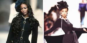 most-famous-fashion-feauds-of-all-time