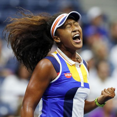 2017 us open tennis championships   day 2