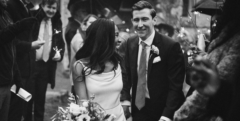Real life wedding dress inspiration