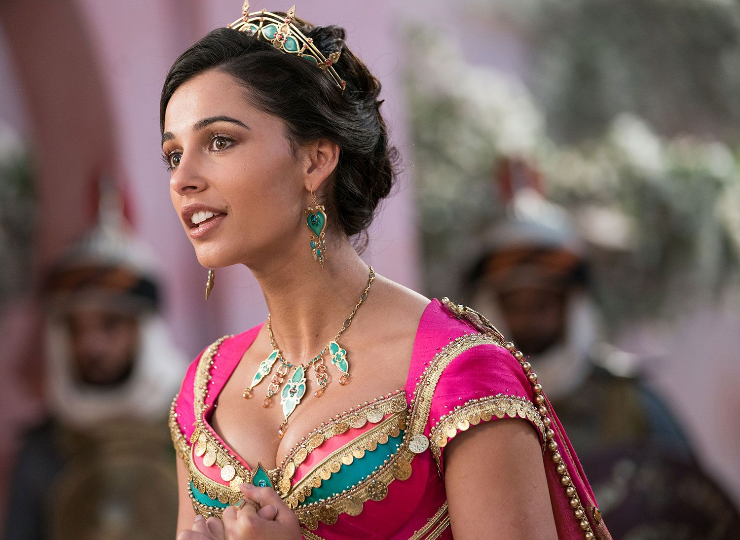Who Is Naomi Scott Meet Actress Playing Jasmine In New Aladdin Movie See more of naomi scott on facebook. who is naomi scott meet actress