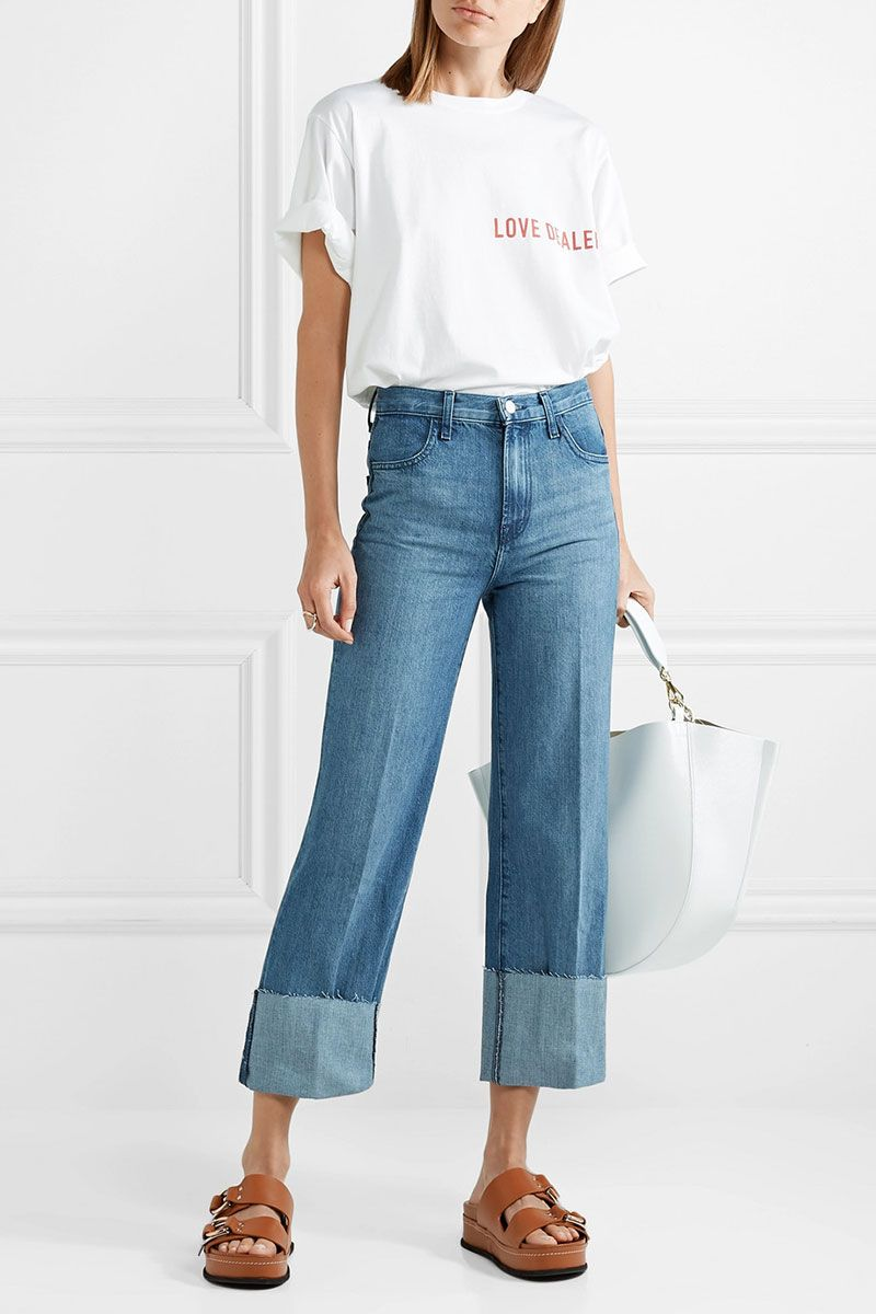 25afa6dd02a7 Best jeans - our pick of the 24 best jeans for women
