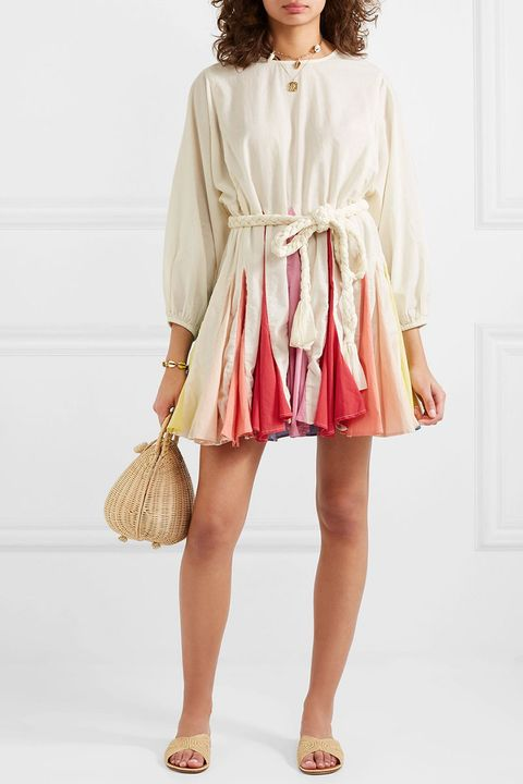 50d0d4f467 Best summer dresses - for summer occasions and holidays