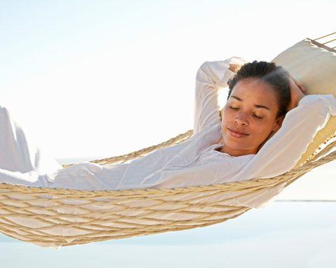 5 Awesome Reasons to Take More Naps