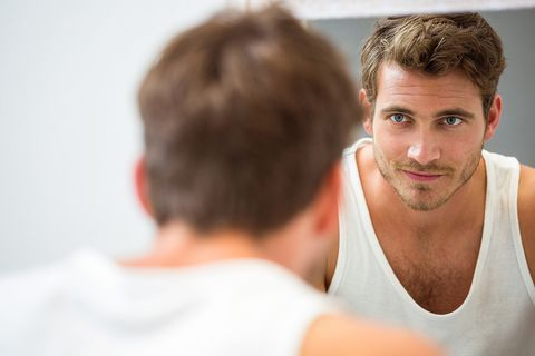 8 Signs You're Divorcing a Narcissist - How To Spot A Narcissist