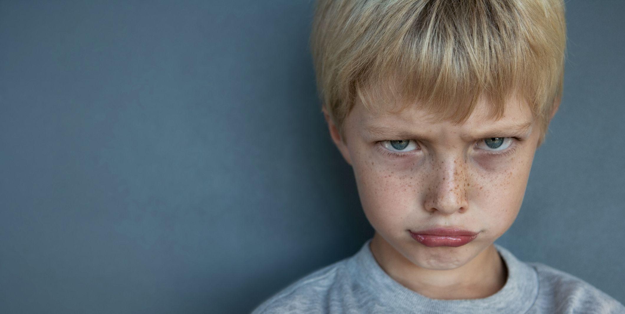 narcistische kinderen opvoedtechniek