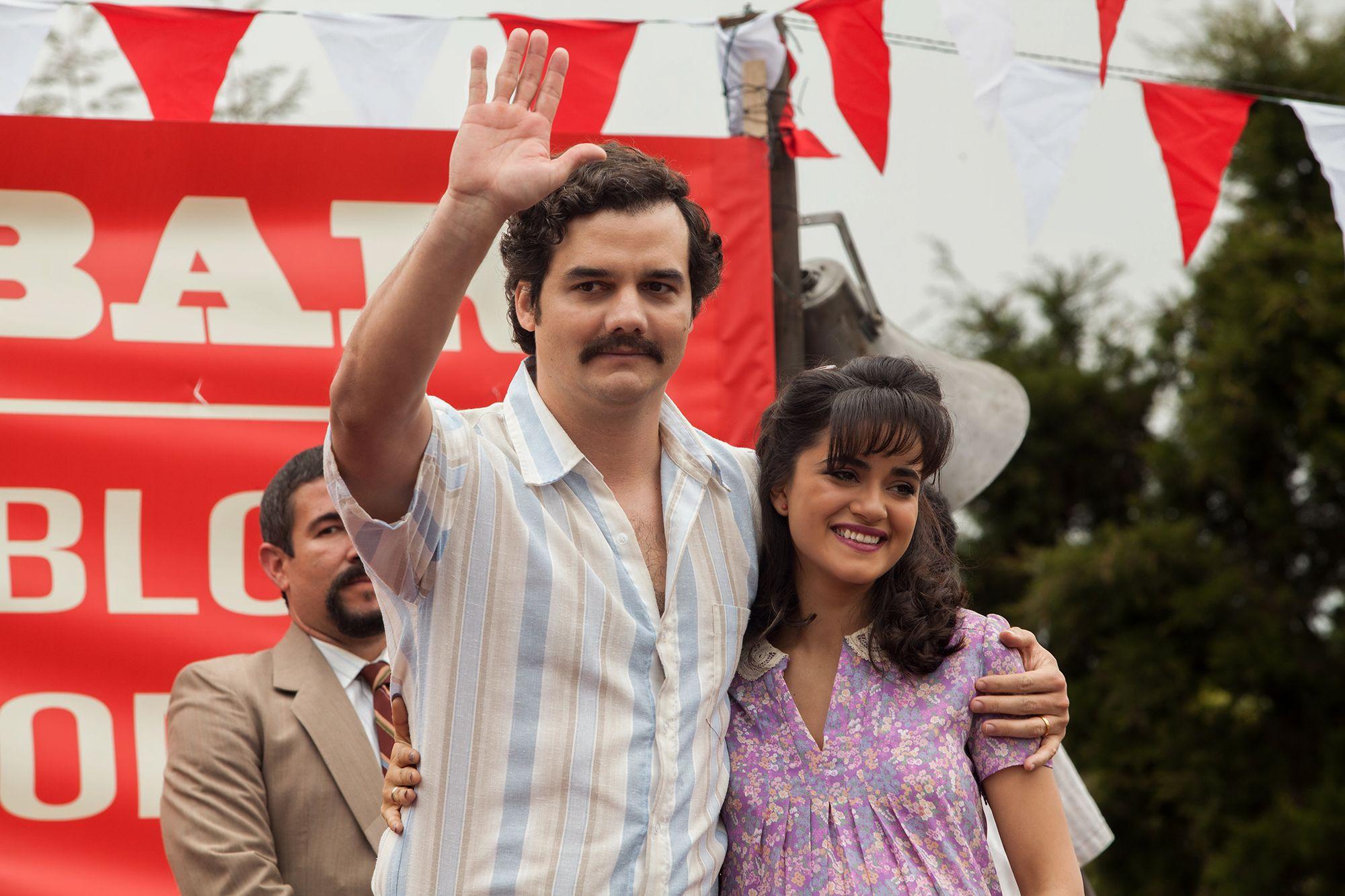12 of The Best Spanish Shows on Netflix - Spanish Netflix Series