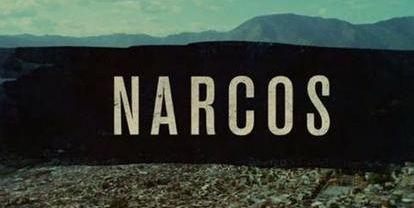 Estos serán los nuevos protagonistas de la cuarta temporada de Narcos