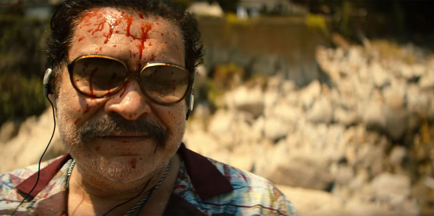 narcos mexico estreno trailer netflix