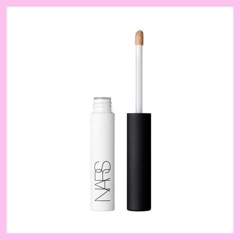 Cosmetics, Beauty, Product, Pink, Lip gloss, Eye, Liquid, Material property, Eye liner, Lipstick,