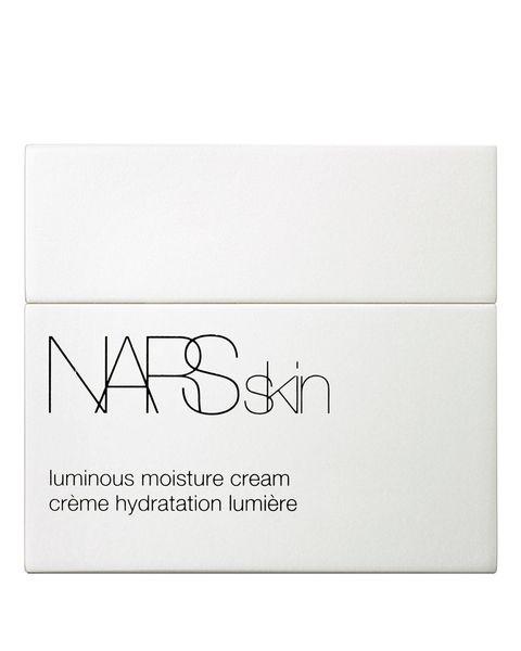 nars skin