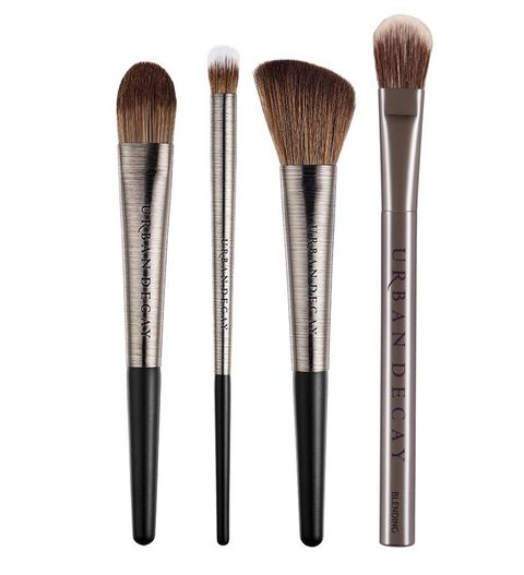 Brush, Makeup brushes, Cosmetics, Product, Beauty, Eye, Tool, Material property,