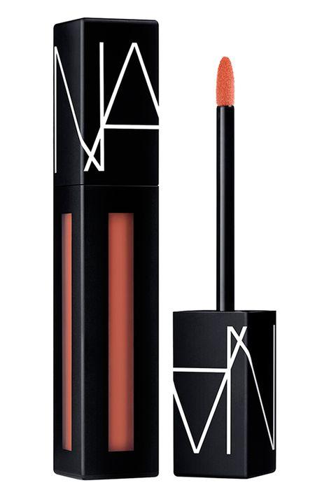 Best Lipstick - NARS