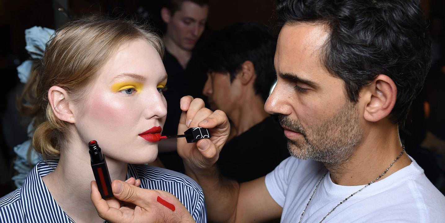 Backstage Beauty Products