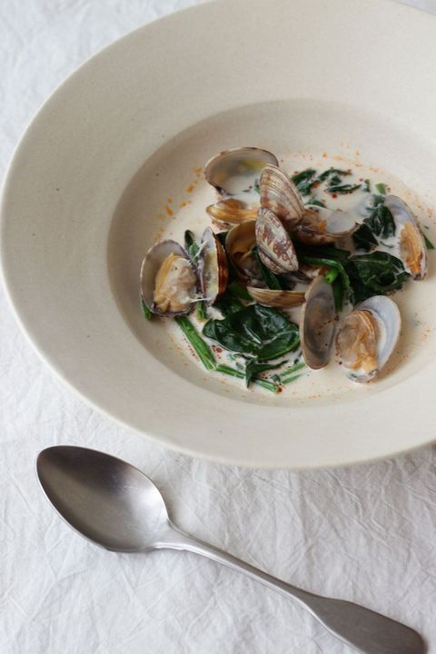 Dish, Food, Cuisine, Ingredient, Produce, Recipe, Seafood, Mussel, Bivalve, Italian food,