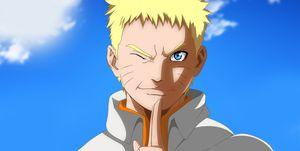 naruto shinden nuevo anime naruto