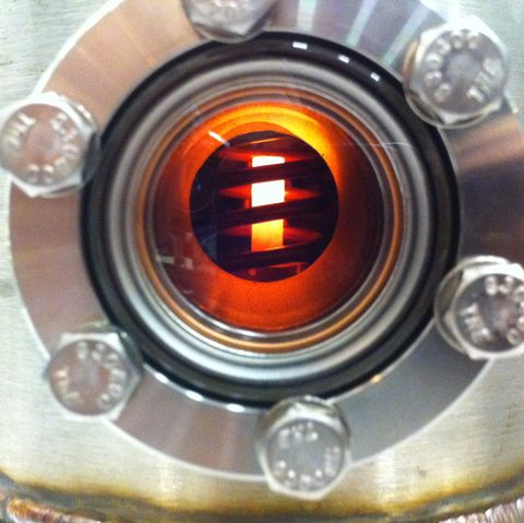 Automotive lighting, Auto part, Automotive wheel system, Wheel, Rim,
