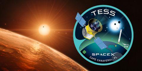 tess-nasa-spacex-exoplanets.jpg