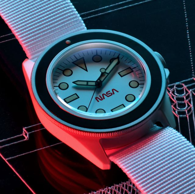 unimatic u1 sp watch