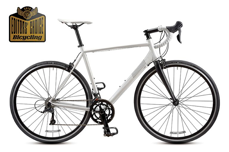Best Road Bikes Under $1,000 - Cheap Road Bikes 2018
